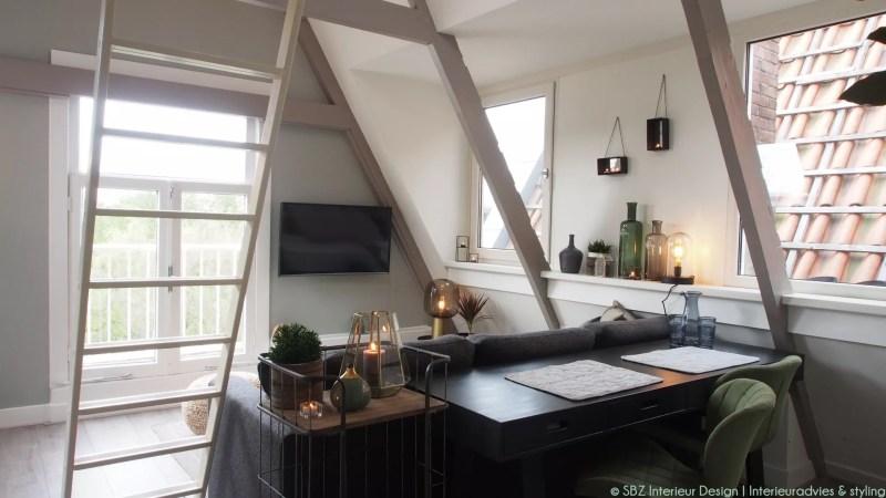 ©SBZ-Interieur-Design-Interieuradvies-Interieurontwerp-styling-Loft-Amsterdam-5-reportage-door-Woonblog-StijlvolStyling.com