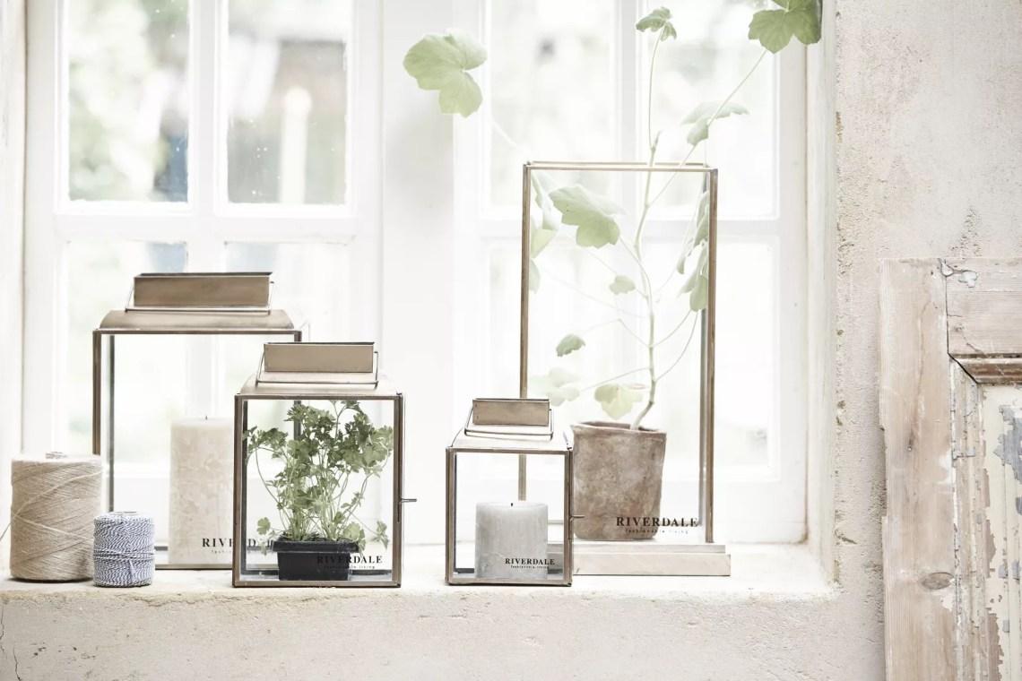 Interieur   Wonen in de bohemian stijl - Woonblog StijlvolStyling.com