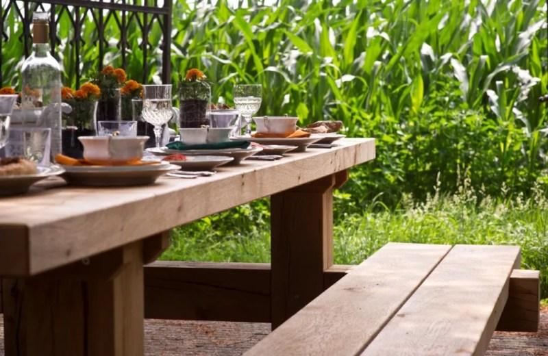 Interieur   Zwaartafelen - unieke ambachtelijke meubels - Woonblog StijlvolStyling.com