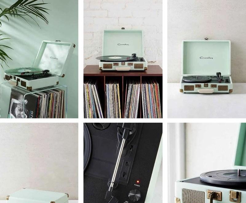 Interieur | Muziek in het interieur - Woonblog StijlvolStyling.com