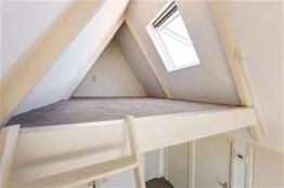 ©SBZ-Interieur-Design-Interieuradvies-Interieurontwerp-styling-Loft-Amsterdam-11