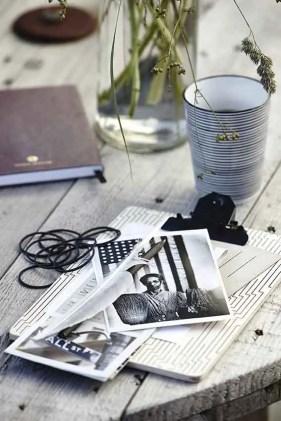 Woonnieuws | House doctor Everyday collectie - Woonblog StijlvolStyling.com