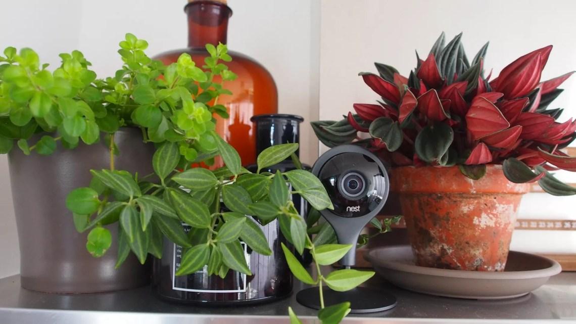 Interieur   De introductie van smart home - Woonblog StijlvolStyling.com
