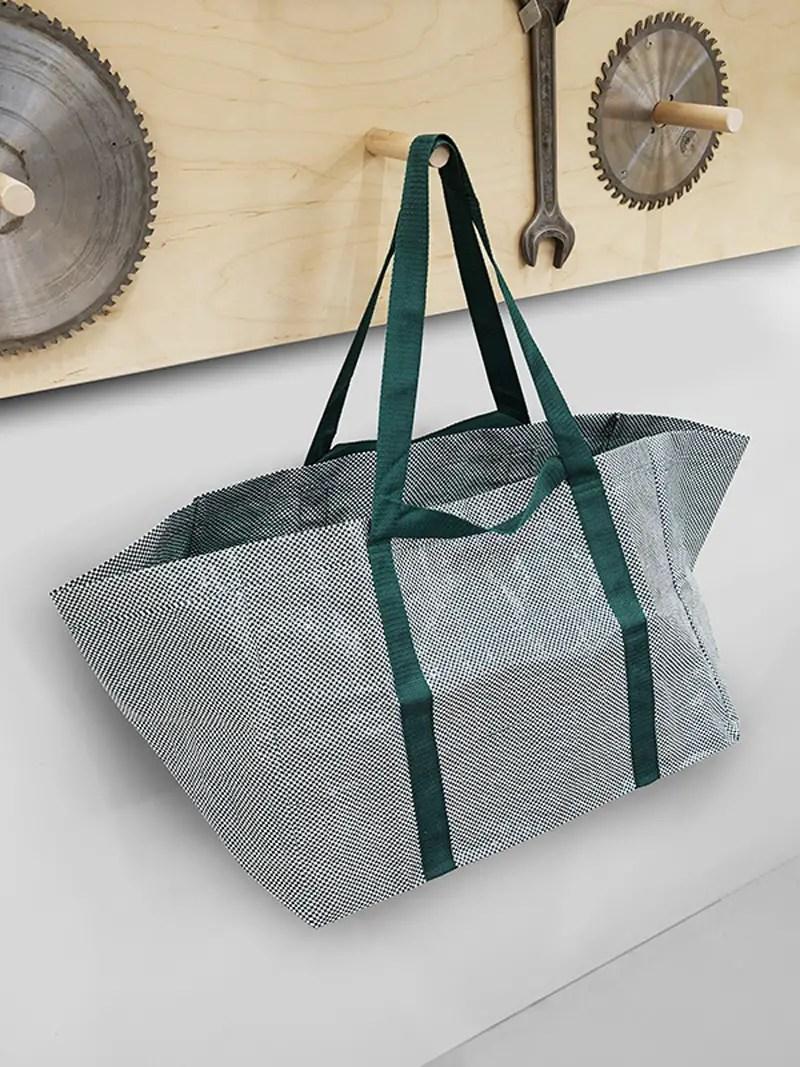 Woonnieuws | Ikea gaat samenwerken met HAY en Tom Dixon - Woonblog StijlvolStyling.com