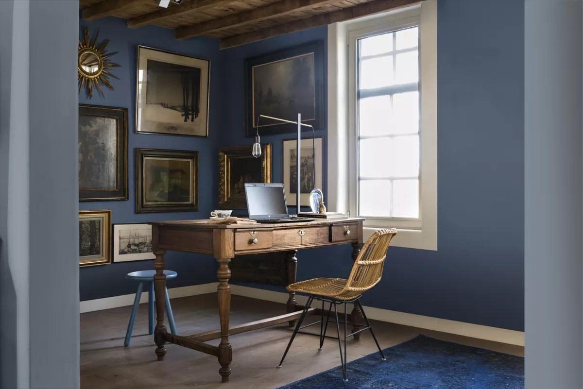 Stijlvolle Mannen Slaapkamer : Interieur het ideale mannen interieur u stijlvol styling
