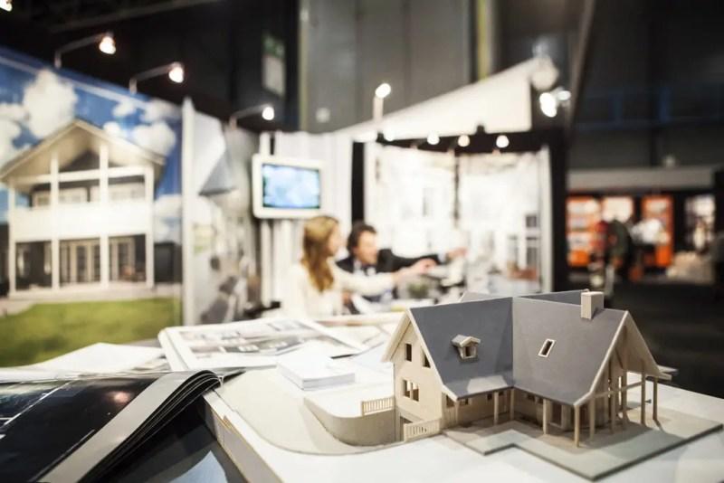 Woonnieuws | Beurs Eigen huis biedt volop woontips & inspiratie - Woonblog StijlvolStyling.com
