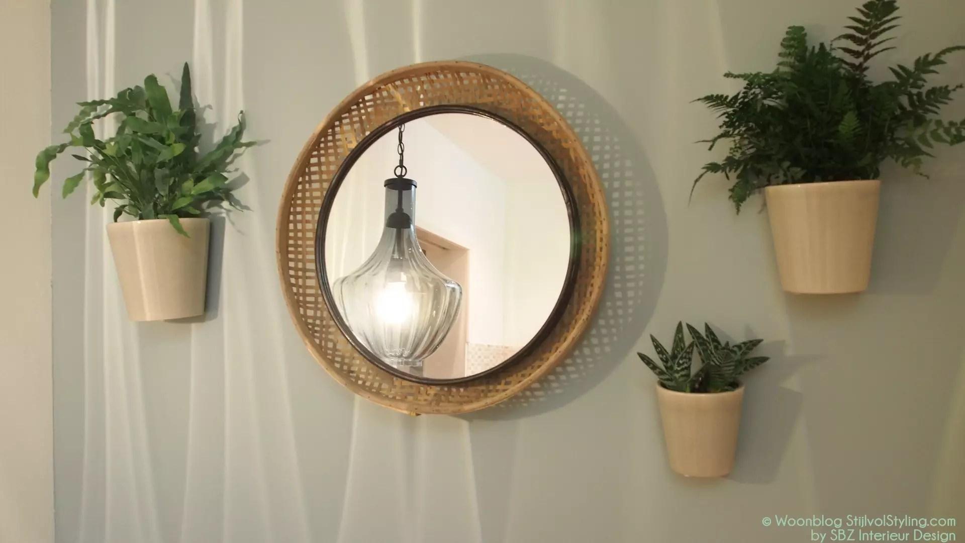 Stijlvolle Plafonniere Badkamer : Interieur de juiste verlichting kiezen verlichtingsplan maken