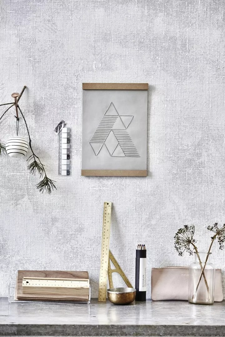 Interieur | House Doctor moments 2016 - Woonblog StijlvolStyling.com