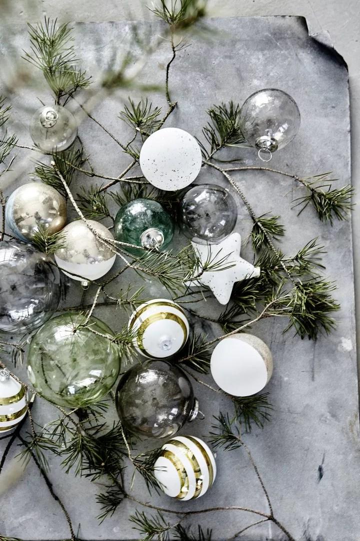 Feestdagen | Versier jou kersttafel met deze stijlvolle tips