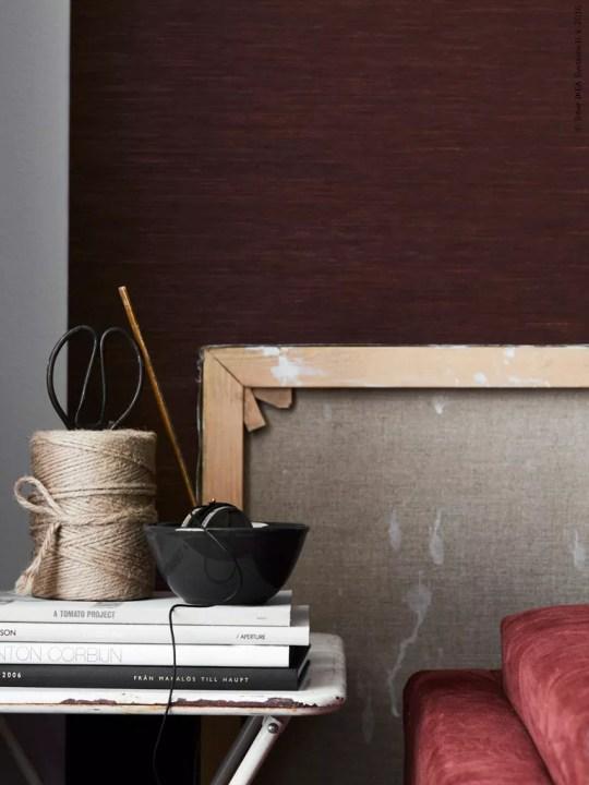 Interieur | Wonen in 'modern nomads style' - Woonblog StijlvolStyling.com (Beeld: IKEA)