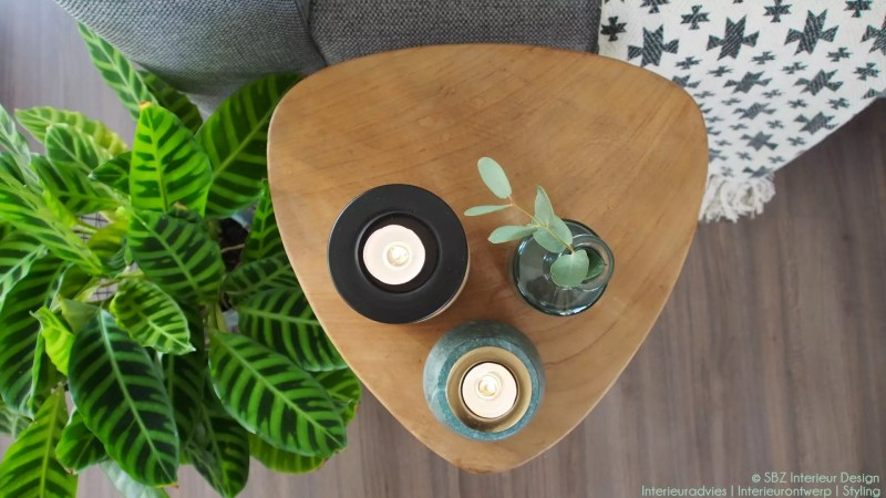 Woontrends podcast over styling tips interieur trends for Interieur styling tips