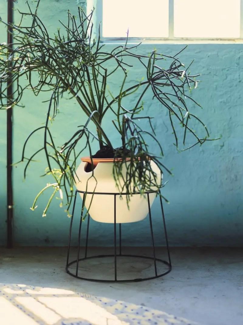 Woonnieuws | Industrieel & Urban de nieuwe IKEA collectie 2017 - Woonblog StijlvolStyling.com