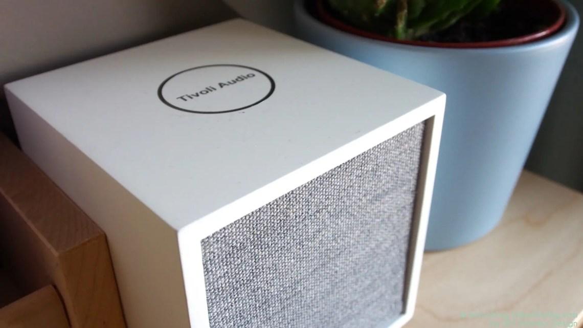 Interieur | De Tivoli Art collectie (review) ORB - Woonblog StijlvolStyling.com