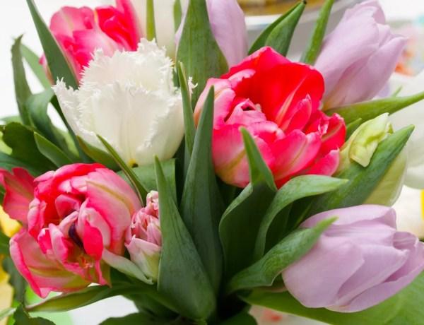 Shop-the-look | De leukste moederdag cadeau tips - Woonblog StijlvolStyling.com