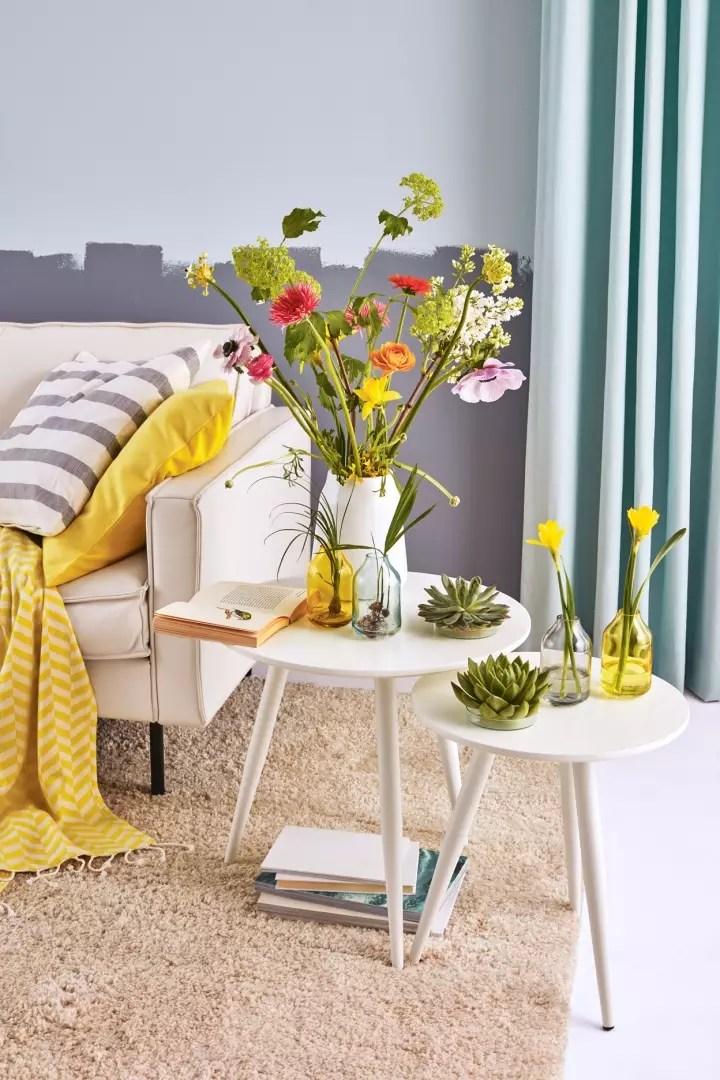 Shop the look   Het zonnetje in en om huis met HEMA - Woonblog StijlvolStyling.com