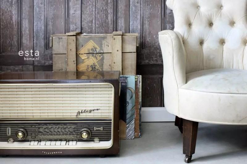 Woontrends   Vintage en retro interieur weer helemaal hip! - Woonblog StijlvolStyling.com