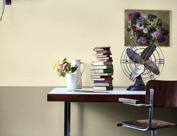 Woontrends 2018 | Interieur trend nr.4 Van fifties en sixties naar eighties | Woonblog StijlvolStyling.com