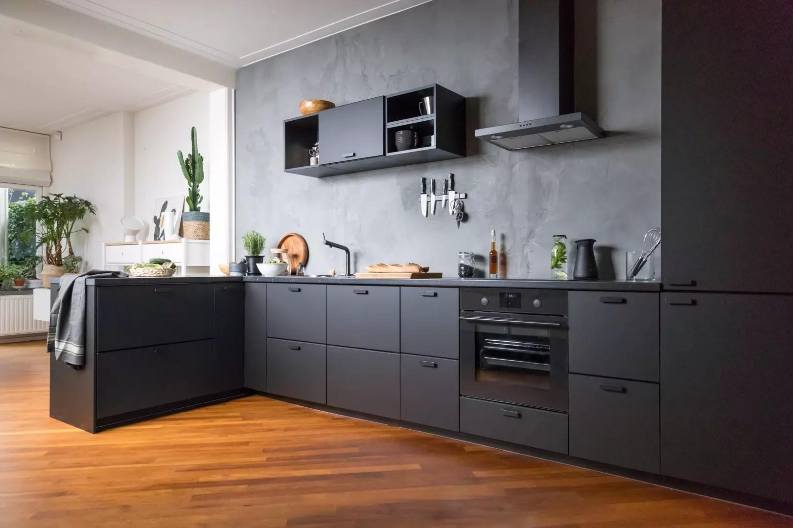 Ikea Klaptafel Tuin.Tuin Inspiratie Zwoele Zomeravonden Met De Ikea Tuin
