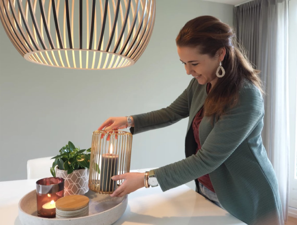 StijlvolStyling.com | Woonblog vol interieur inspiratie, trends & tuin tips