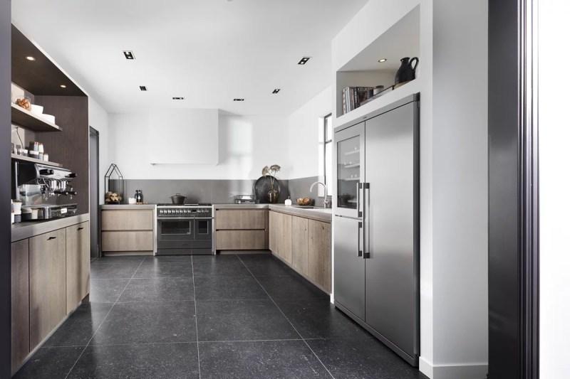 Interieur   De keukentrends 2017 - 2018 op Woonblog StijlvolvolStyling.com