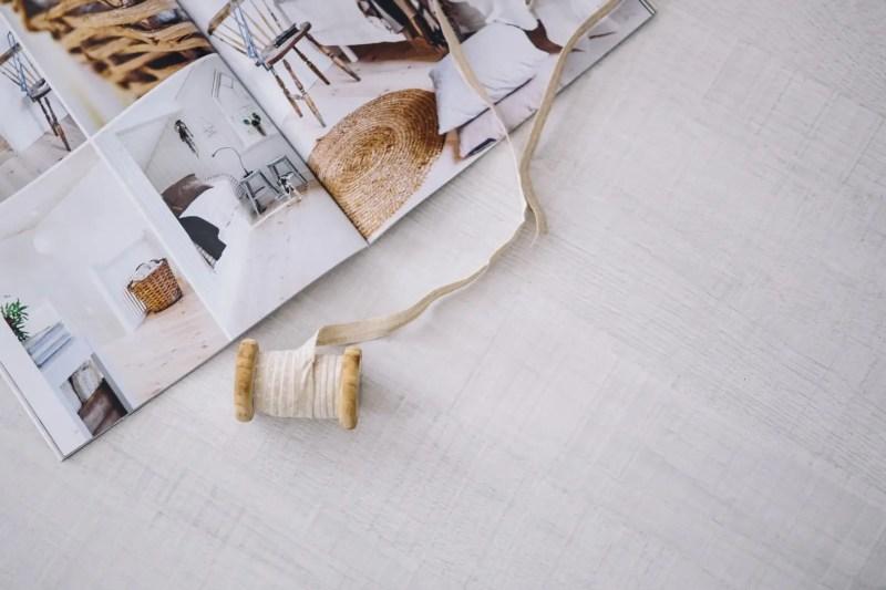 Interieur | 3x top woonboeken om inspiratie uit op te doen - Woonblog StijlvolStyling.com