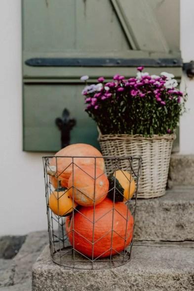 Herfst inspiratie voor je interieur - woonblog StijlvolStyling.com door Susanne van SBZ Interieur Design