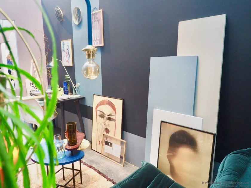 Woontrends 2019 | De interieur trends 2019 - Sneak Preview door SBZ Interieur Design © StijlvolStyling.com - sbzinterieurdesign.nl