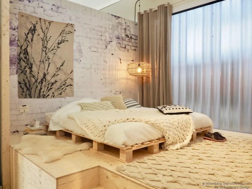 Slaapkamer Archieven • Stijlvol Styling | Lifestyle- & woonblog