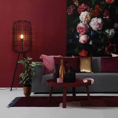Interieur | 3 najaarstrends waar je het warm van krijgt - Woonblog StijlvolStyling.com