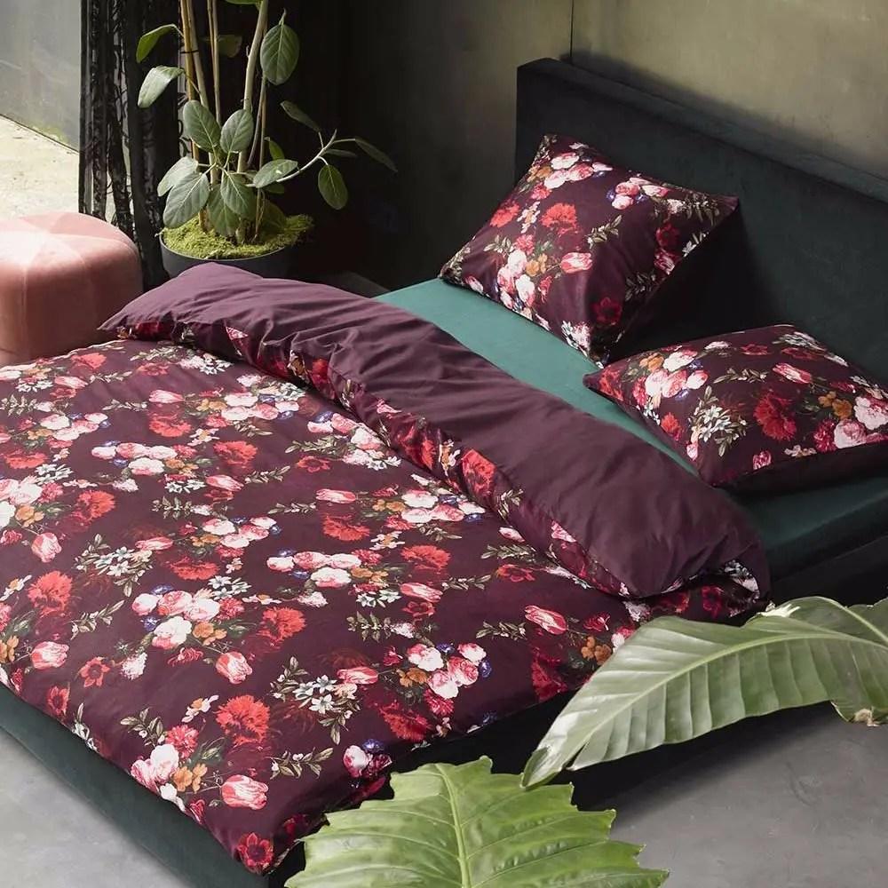 Interieur | Najaarstrends voor jouw slaapkamer - Woonblog StijlvolStyling.com