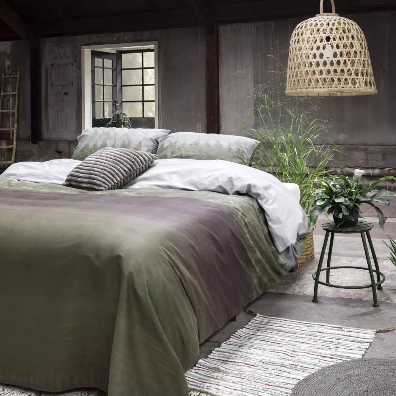 Interieur   Najaarstrends voor jouw slaapkamer - Woonblog StijlvolStyling.com