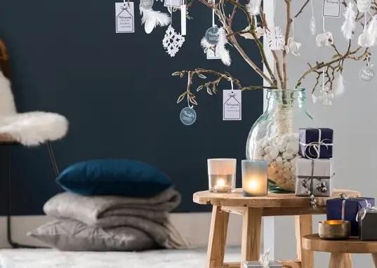 Interieur | Winters woonfeest met Leen Bakker (beeld Leen Bakker) - Woonblog StijlvolStyling.com