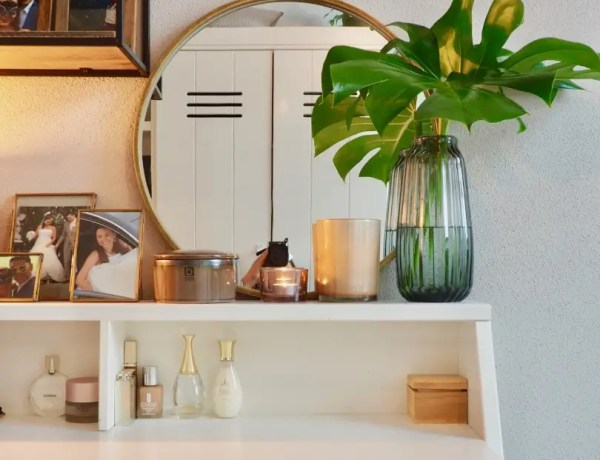© Woonblog StijlvolStyling.com by SBZ Interieur Design 31