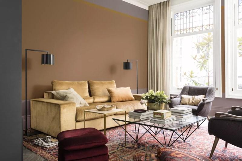 Comforting Home   Woonblog StijlvolStyling.com (beeld: Flexa Colour Futures 2018)