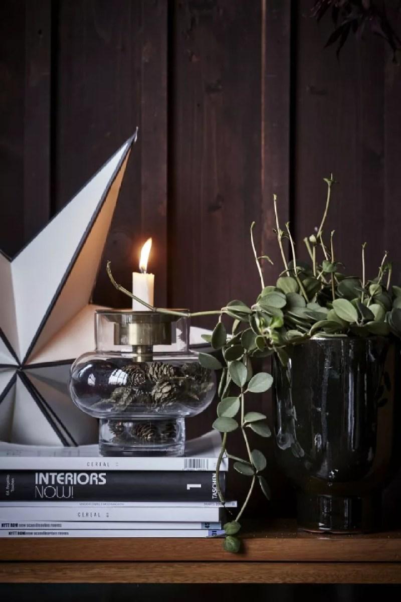 Interieur   Je interieur inrichten in wintersfeer (beeld House Doctor) - Laat je inspireren op woonblog StijlvolStying.com