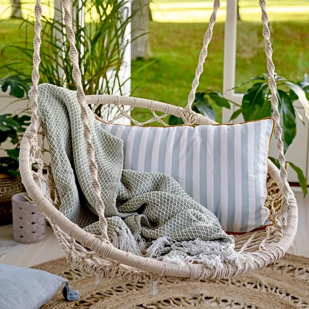 Interieur   Voorjaarscollectie van Bloomingville - Lifestyle & woonblog StijlvolStyling.com