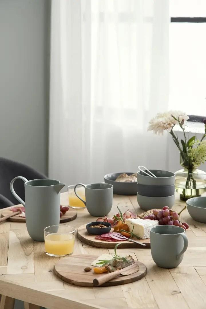 Woonnieuws   Søstrene Grene presenteert frisse lente collectie - Lifestyle & woonblog StijlvolStyling.com