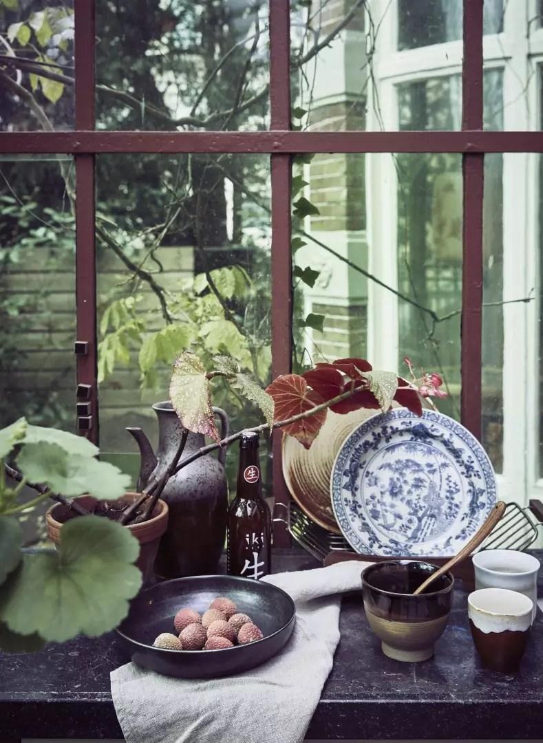 Interieur | De mooiste servies trends van dit moment - Lifestyle & woonblog StijlvolStyling.com (beeld: hkliving)