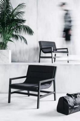 Woonnieuws | IKEA en modeontwerper Chris Stamp presenteren urban collectie - Lifestyle & woonblog StijlvolStyling.com
