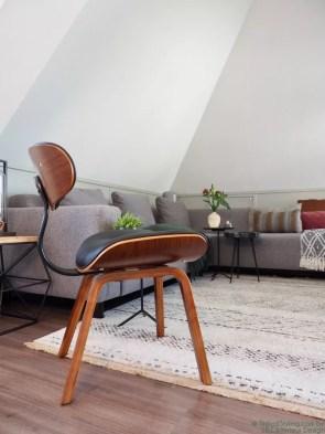 Woontrends 2019 | De interieur trends 2019 - Sneak Preview door SBZ Interieur Design © StijlvolStyling.com - sbzinterieurdesign.nl