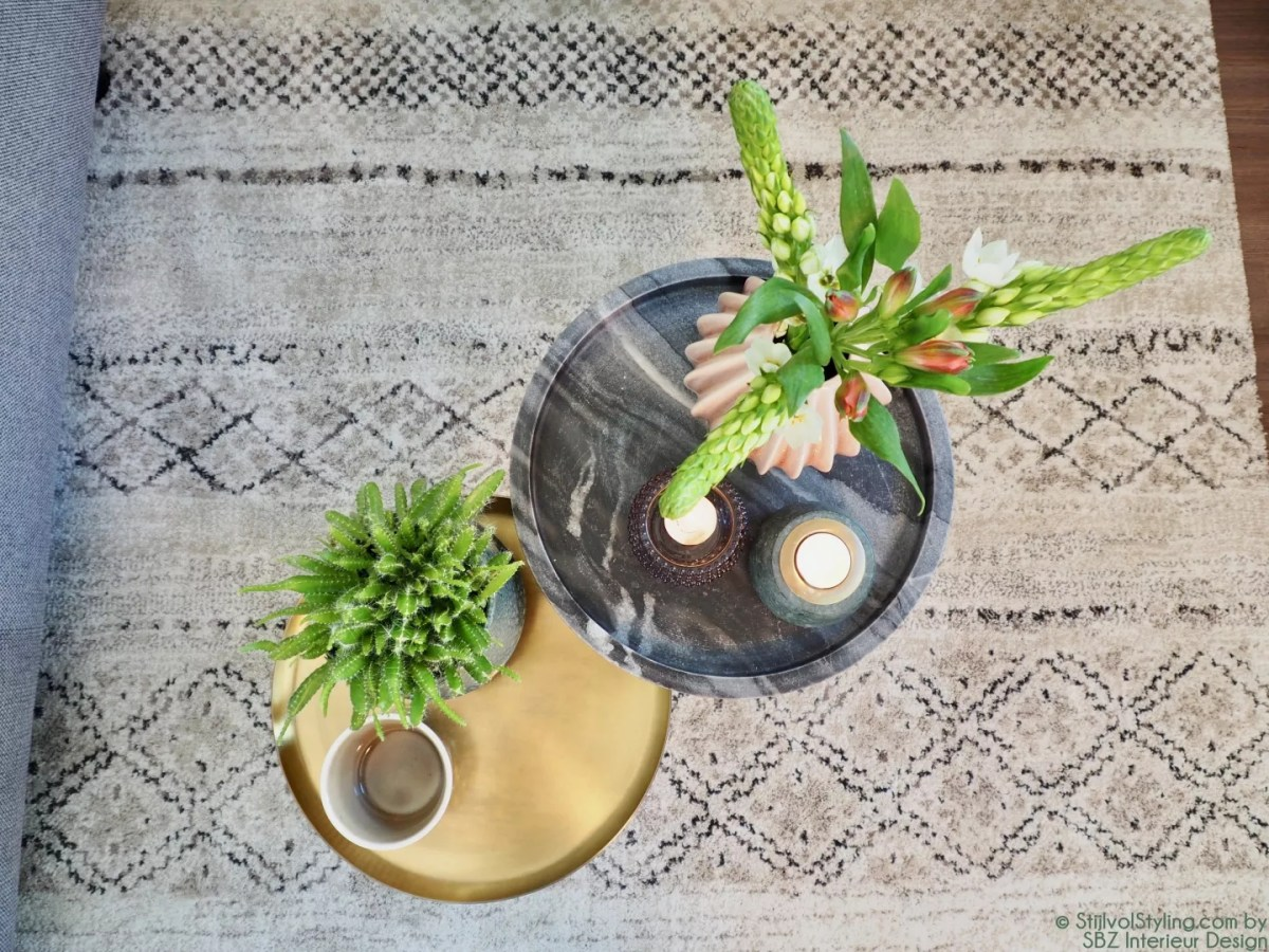 Woontrends 2019 | De interieur trends 2019 - Sneak Preview!
