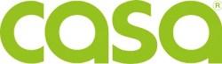 Woonnieuws | CASA opent eerste winkel in Utrecht // (beeld: CASA) // Lifestyle & woonblog StijlvolStyling.com