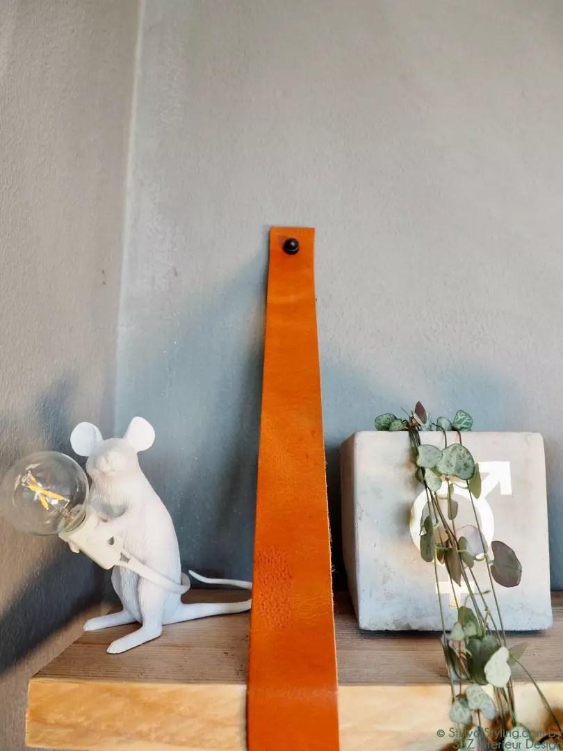 Interieur | 4 must-know woonkamer tips voor meer sfeer // SBZ Interieur Design © StijlvolStyling.com - sbzinterieurdesign.nl