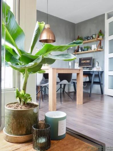 Interieur styling : SBZ Interieur Design © StijlvolStyling.com - sbzinterieurdesign.nl 44