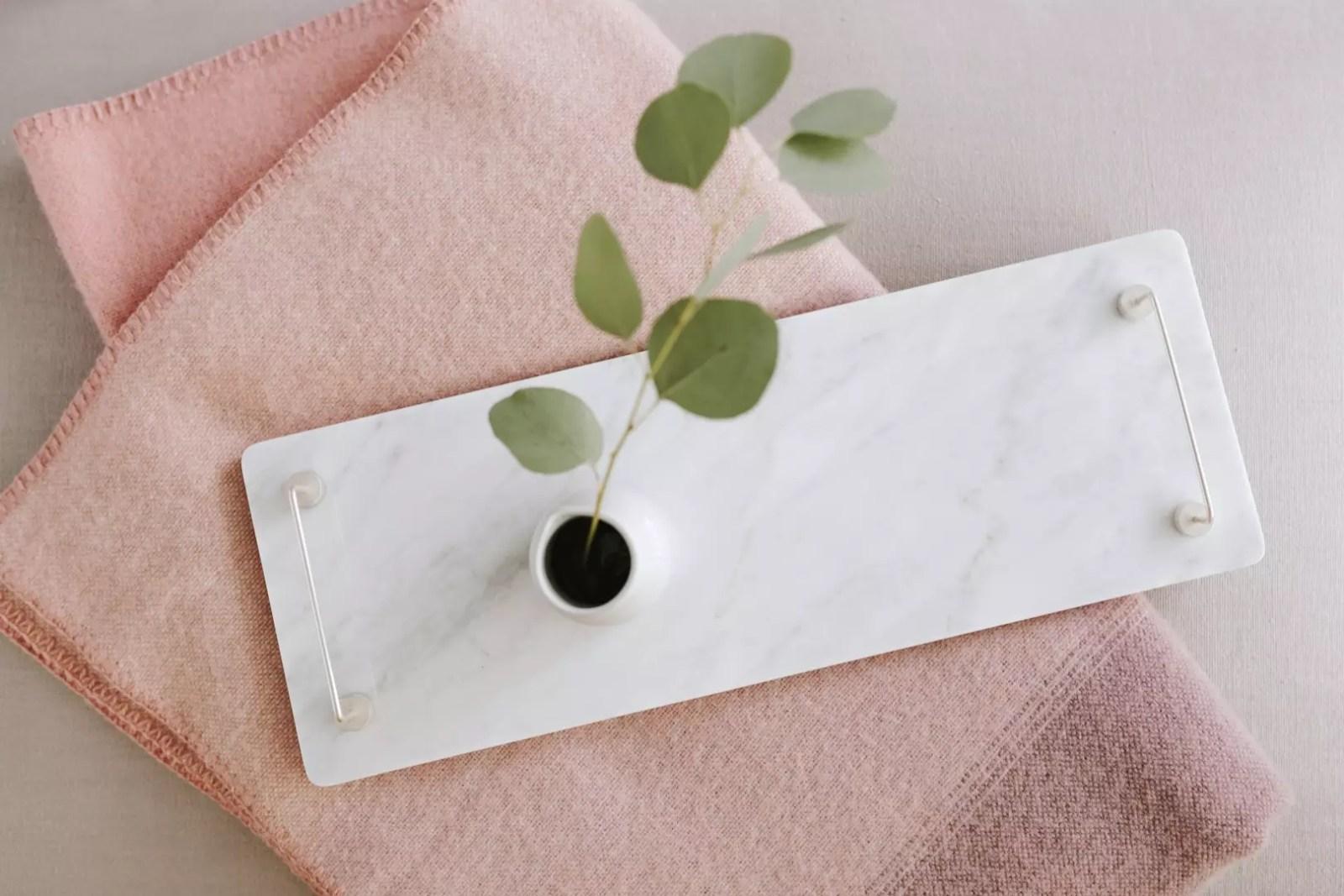 Interieur | 8 styling fouten die je huis rommelig maken - Woonblog StijlvolStyling.com