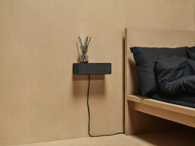 Woonnieuws   IKEA en Sonos presenteren SYMFONISK collectie - je leest er alles over op StijlvolStyling.com