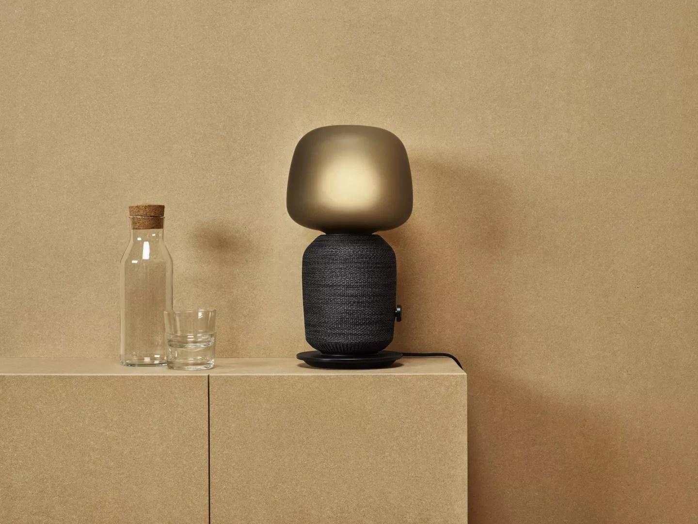 Woonnieuws | IKEA en Sonos presenteren SYMFONISK collectie - je leest er alles over op StijlvolStyling.com