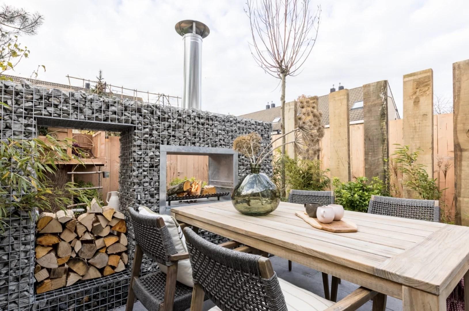 Woontrends Decoratie Ideeen Voor Huis En Tuin Met Een Groene Twist Stijlvol Styling Woonblog Voel Je Thuis