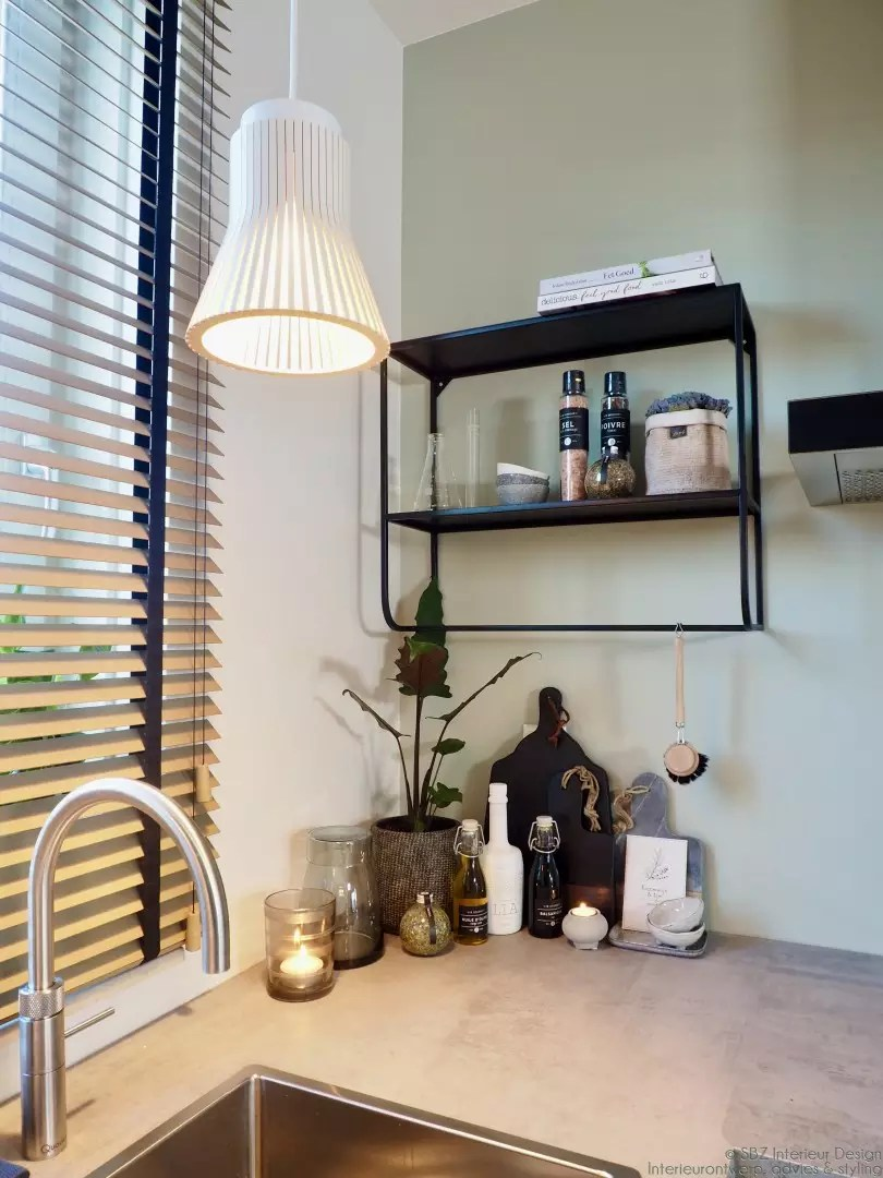 Ontwerp-en-interieur-project-woning-Ackerswoude-Brinkrijk-©-SBZ-Interieur-Design-advies-ontwerp-interieur-realisatie-en-styling-sbzinterieurdesign.nl-38-1