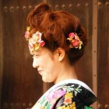 fotos-japan-wizzincfotografeert